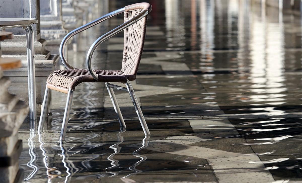 Water Damage Restoration Glen Burnie