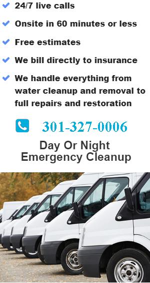 flood_cleanup_maryland
